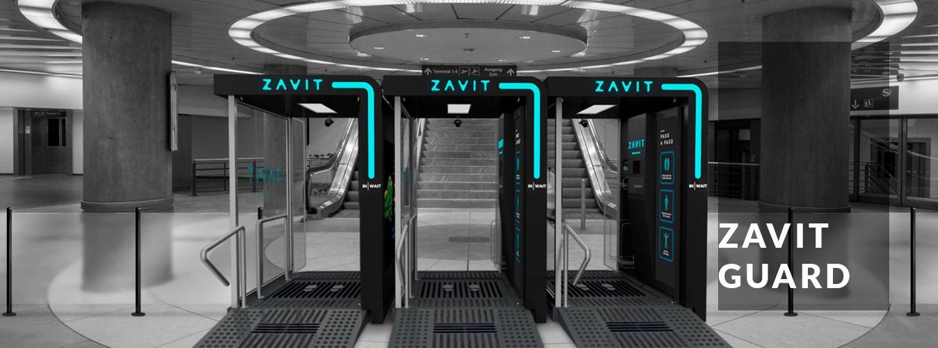 zavit-guard-1