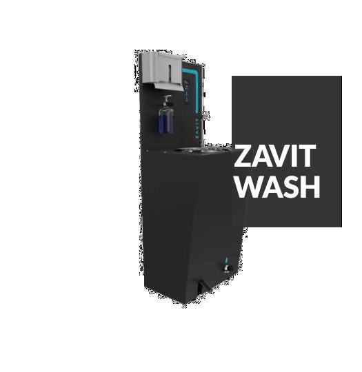 zavit-wash-4