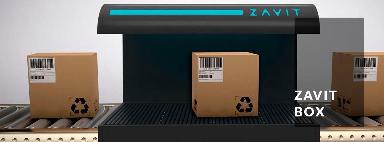 zavit_box